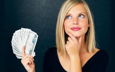 a pénz gyors megszerzésének titkai)