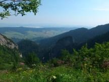 Belianske Tatry, Slovakia photo by: W. Suski