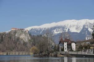Slovenia (photo by: V. Filka)