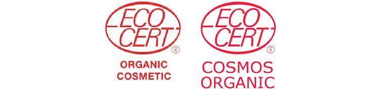 ecocert2.png