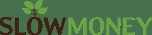 Slow Money Logo