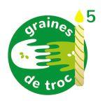 logo Graine de Troc