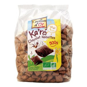 ka re grillon d or trésors sans huile palme palm oil free