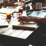startup collectif team blogueur blogueuse avenir de la surconsommation
