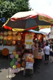 Chinatown, Singapore, Feb. 2014 Photo: ©Slowaholic