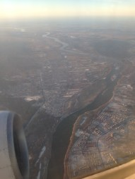 Warsaw - Tallinn. Photo: ©Slowaholic
