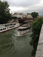 Paris, Oct. 2013. Photo: ©Slowaholic