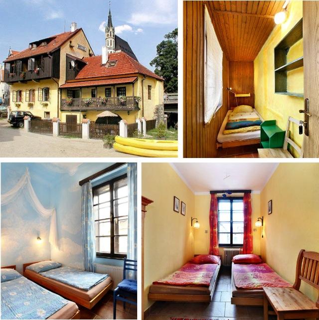 Hostel_Merlin