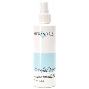 Alexandria Professional Essential Tonic product image