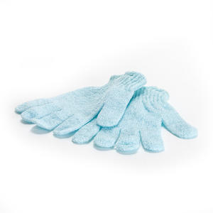 Alexandria Professional Spa Massage Gloves Slow Beauty Eco Salon in Canberra