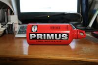 PRIMUS FUEL BOTTLE