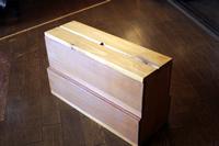 手作りボックス