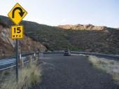 Alta on Mingus Mountain, Jerome, Arizona