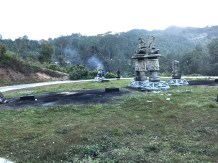 mayan ceremonial site1