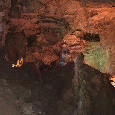 taulbe caves