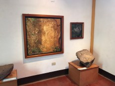 matagalpa area museum1