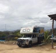 ocotal camp