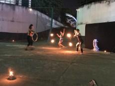managuafireshow
