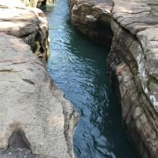 panama river