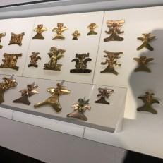 gold museum oro