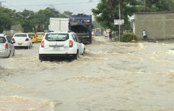 flooded streets1