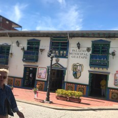 guatepe city hall michelle