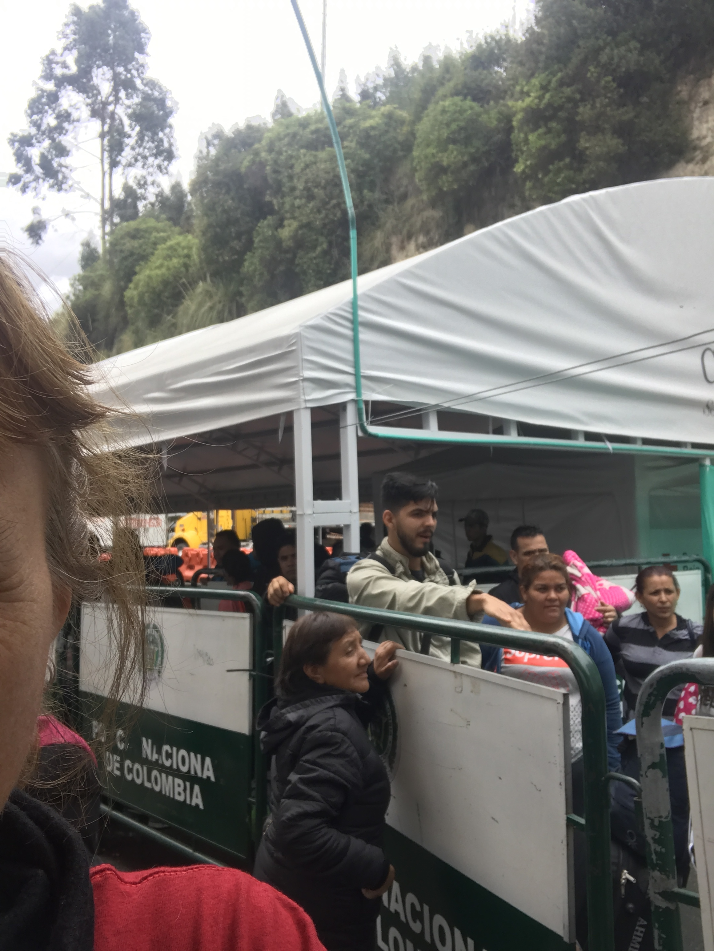 border line venezuelan.jpg
