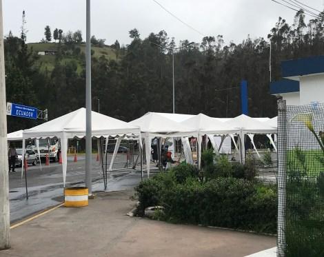border ready for lines.JPG