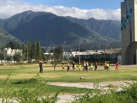 city soccer practice.JPG