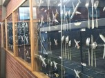 flightmuseumflatware