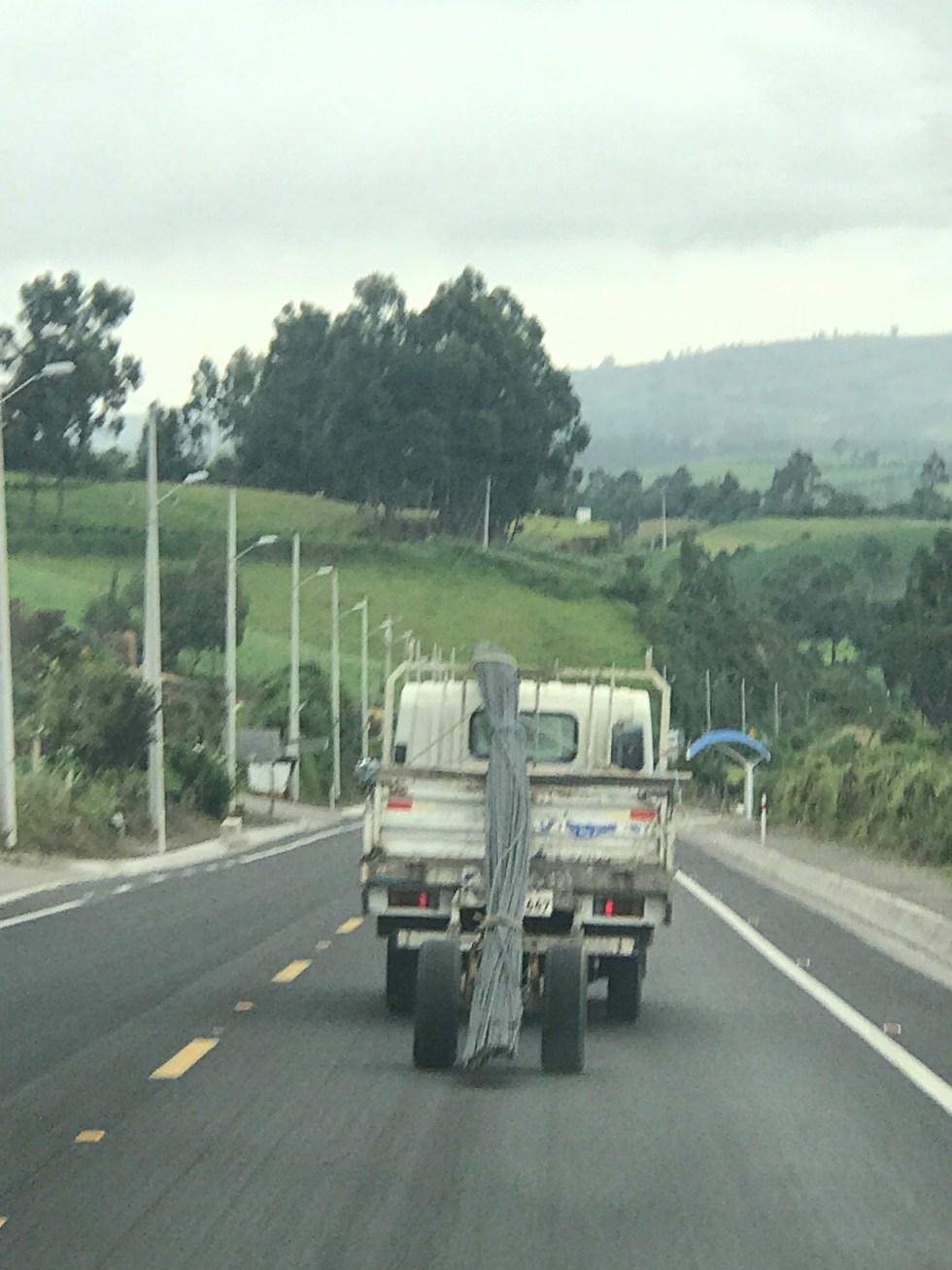 highway dragging rebar.jpg
