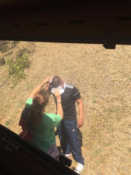 motorcycle guy robbed.JPG