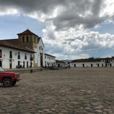 villadeleyva central square