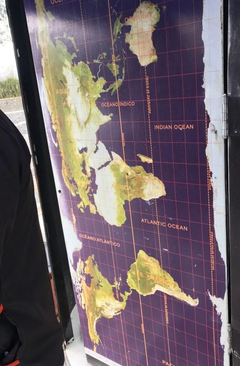 equator map logical.JPG