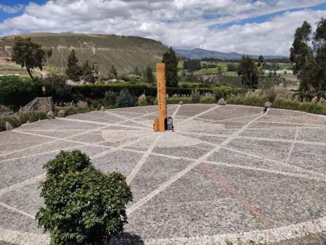 equator monument.jpg