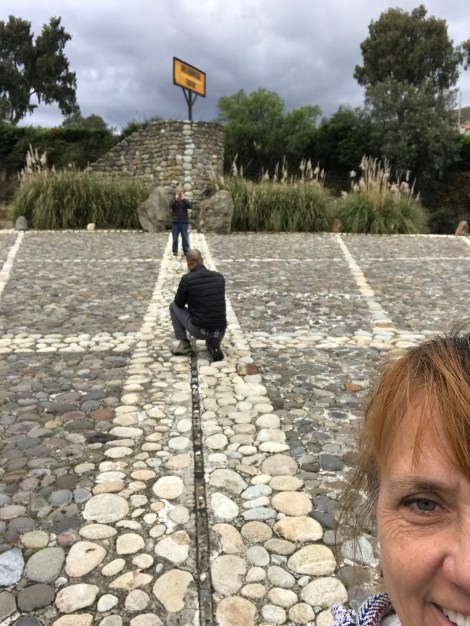equator selfie line.jpg