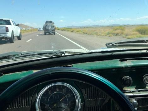 vws on the highway. JGP.JPG