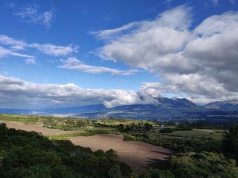 Ecuador view.jpg