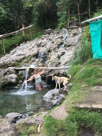 agua termales villa maria1.jpg