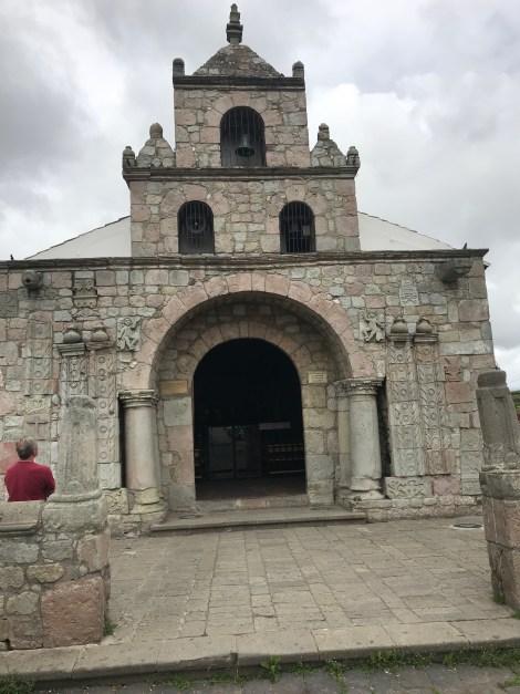 first church front.jpg