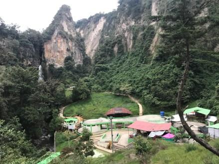 tejumba springs valley.JPG