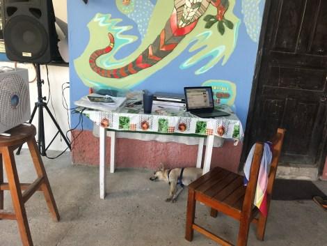tena office work station.JPG