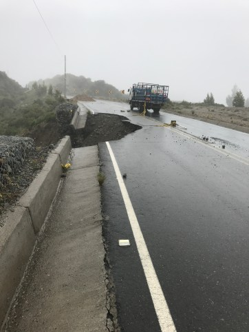 village road washout.jpg
