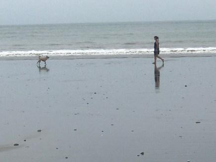 beach play .JPG
