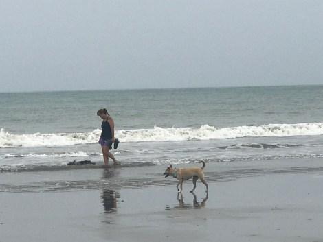 beach walk geneva.JPG
