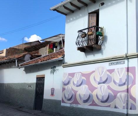 hat murals1.JPG
