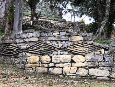kuelap stone design.JPG