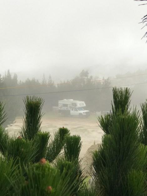quilotoa foggy campsite.jpg