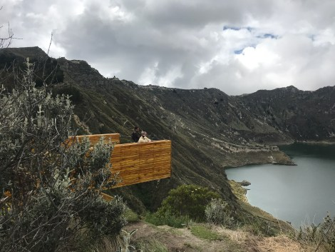 quilotoa viewpoint.JPG