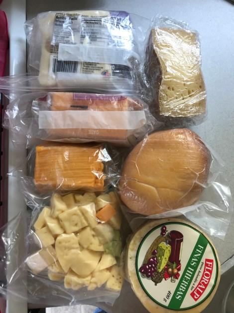 salinas cheese purchases.jpg